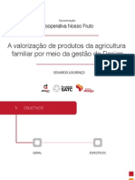 Apresentação Cooperativa Nosso Fruto_3_opt