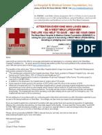west maui lifesaver campaign - final 2014-07-15 form