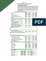 Formato Control Tecnico y Monitoreo de Obras - Copia