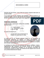plaquette-iaido