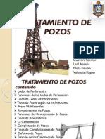 Tratamiento de pozos.pdf