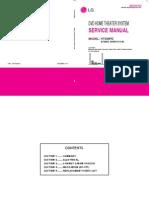 HT 306PD (sm-AFN75354522)