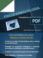 psicofarm