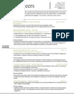 resume of ian peers pdf-3-3