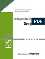 geografia (1).pdf