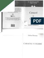 Caracol y colibrí.pdf