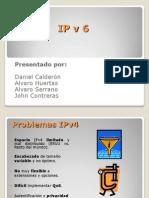 ipv6-110831213144-phpapp02