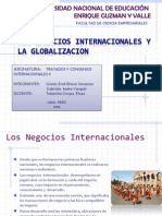 Los Negocios Internacionales(1) (1)