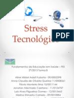 Slides Stress Tecnológico (3) - Cópia