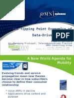 OMNI Slides TWS2009 Final