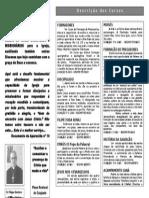 FOLHETO_2.doc