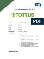 220186035 Hipermercados Tottus Sa 1