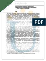 301502 Actividad 1-Revision de Presaberes