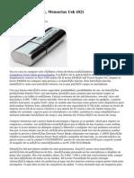 Article   Power Bank, Memorias Usb (02)