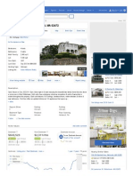 28-30 Quirk St, Watertown, MA 02472 is for Sale - Zillow