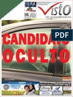 vdigital.277.pdf