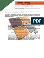 FABRICACION DE ASCENSOR.pdf