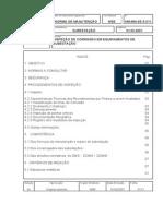 NM-011-3E-CORROSÃO