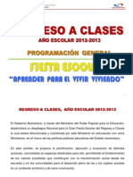 Regreso a Clases Programacion 2012 (3)[1]