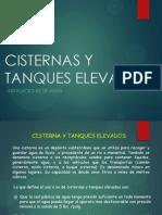 5._Cisternas_y_Tanques_Elevados