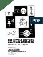 12 Volt Handbook
