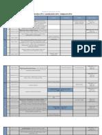 Planificación 01-2014
