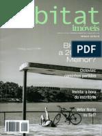 140627- Revista Habitat Imóveis.pdf
