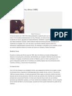 Campaña de Tacna y Arica