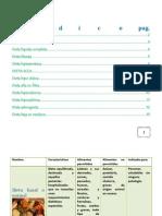 dietas terapeuticas jueves (Recuperado).docx
