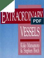 kiiko livro