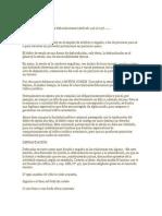 Codigo Penal Peru Estafa