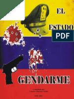 El Estado Gendarme Universal