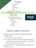 calculorelacional