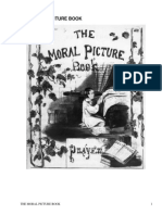 The Moral Picture Book by Anonymous