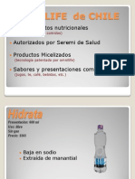 Productos Omnilife 2014 (01)