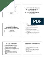 10-LFI-7-print
