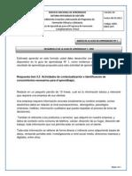 Formato Anexo Crm Guia