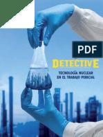 Revista PDI 161