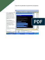 CISCO-(cap5)Actividad 5.6.1_Desafío de integración de aptitudes-Enrutamiento de paquetes IP