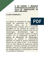 EVALUACIÓN DE PADRES Y MENORES INMERSOS EN PROCESOS DE CUSTODIA.docx