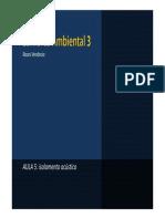 CA3-AULA5-isolamento