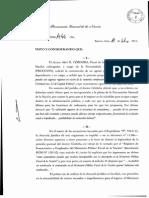 PGN-1544-2014-001
