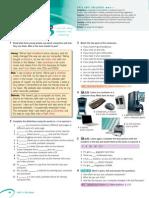 Frontrunner3 Sample Pages