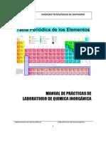 Guias Lab Quimica Inorganica.pdf