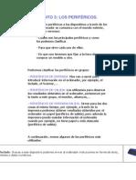 perifericos1