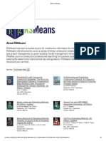 Wiley_ RSMeans.pdf