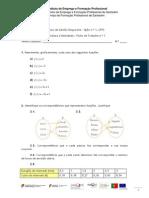 APZ _TGD - Ficha Trabalho 1 (2)