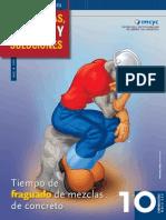 Tiempo de fraguado.pdf