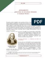 avivamento_edwards_finney.pdf