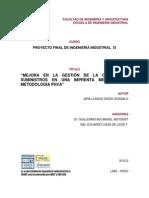 P2-2012-2-Fin-Cad_Suministr-Imprenta-PHVA-JaraLlanos